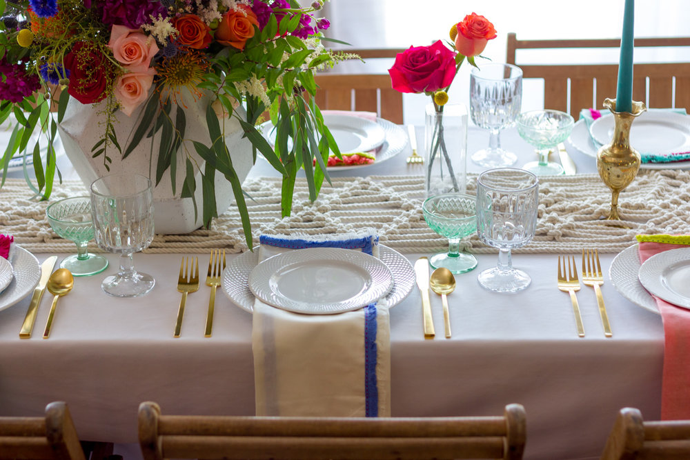 Bohemian Wedding Table Setting19.jpg