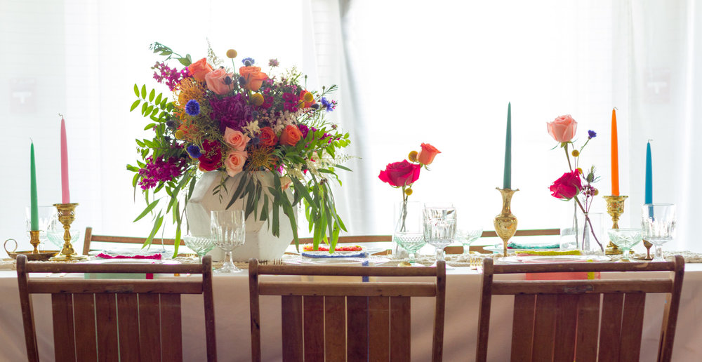 Bohemian Wedding Table Setting22.jpg