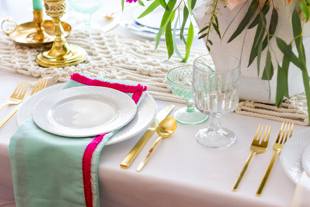Bohemian Wedding Table Setting23.jpg