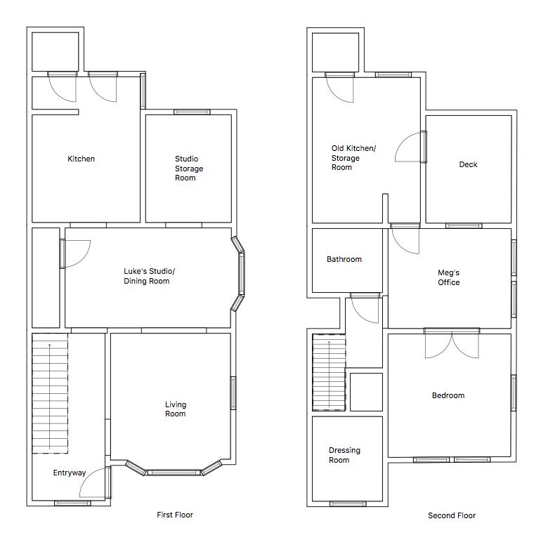 Duplex Floor Plan SS.png
