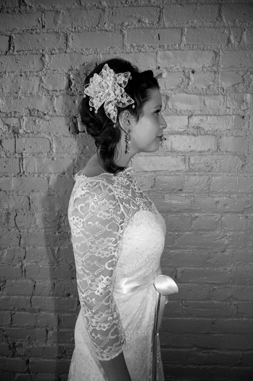Pettipoole Wedding-2.jpg