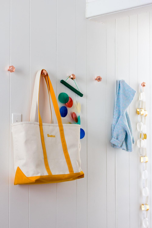 Nursery-15.jpg