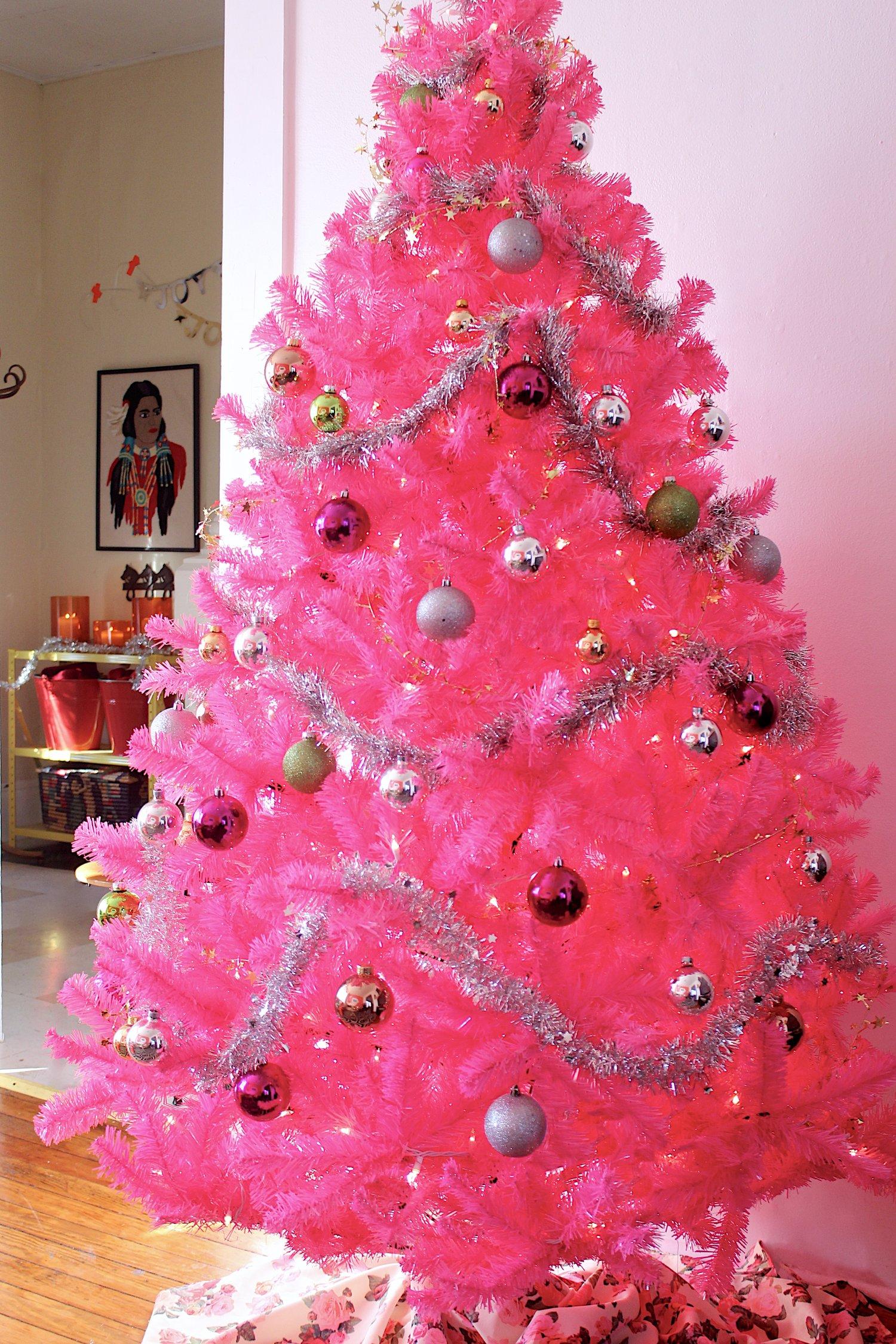 Elton John Christmas Ornament.Christmas Decor Featuring Fir Elton John M Pettipoole