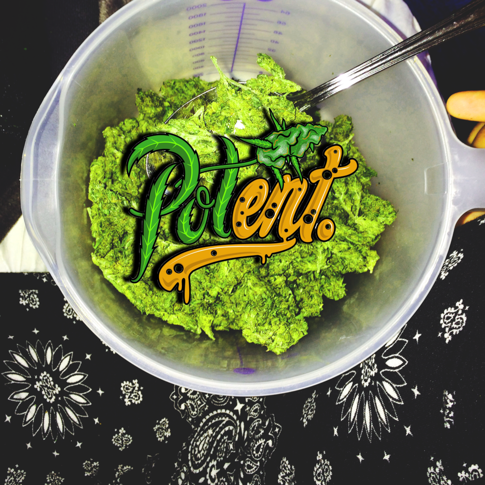 potent weed background3.png