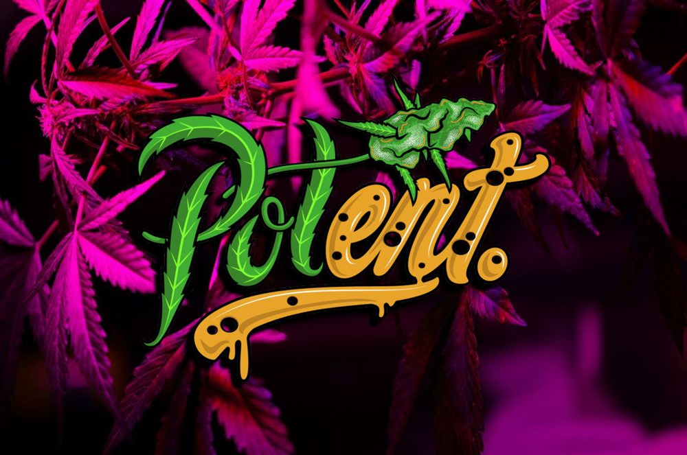 potent weed background5.png