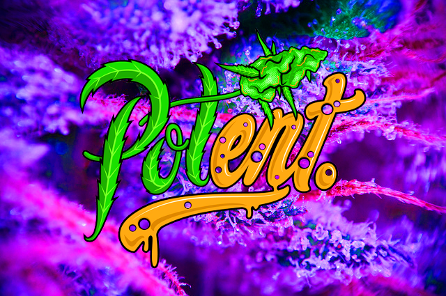 potent weed background6.png