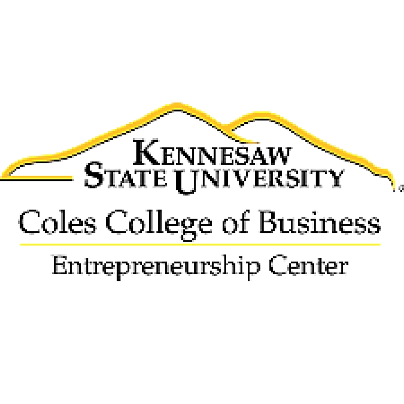 KSU Entrepreneurship Panel