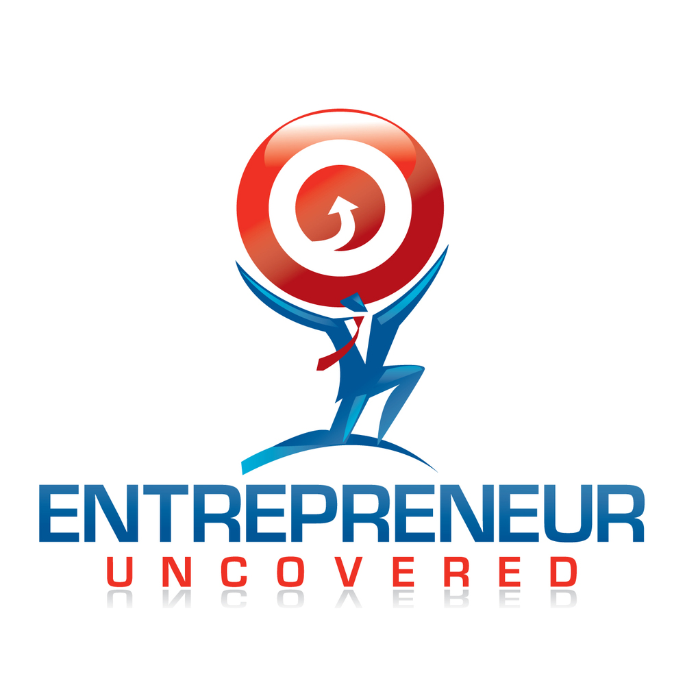 Entrepreneur Uncovered