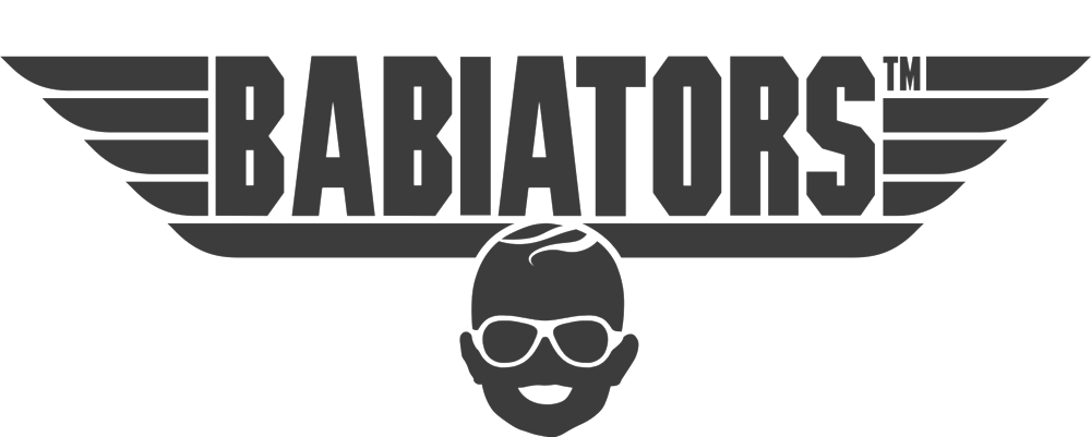 Babiators-Logo copy.png