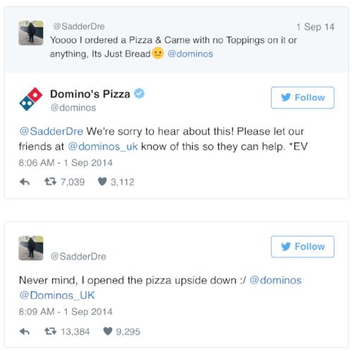 social-media-customer-service.jpg