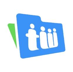 teamwork-projects-mark-blue-green.jpg