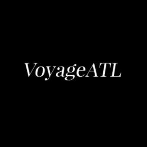 Voyage Atlanta Magazine