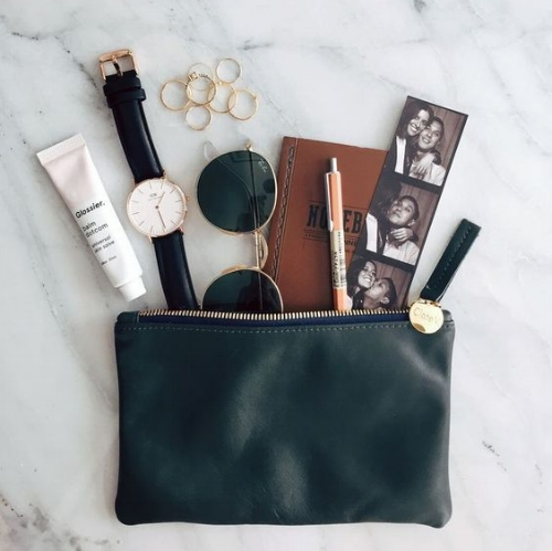 765fc8c32c The lifestyle flat lay incorporates elements of your day to day life.You  can include anything from the book you re currently reading to your  signature ...