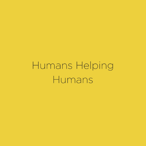 Humans Helping Humans.png