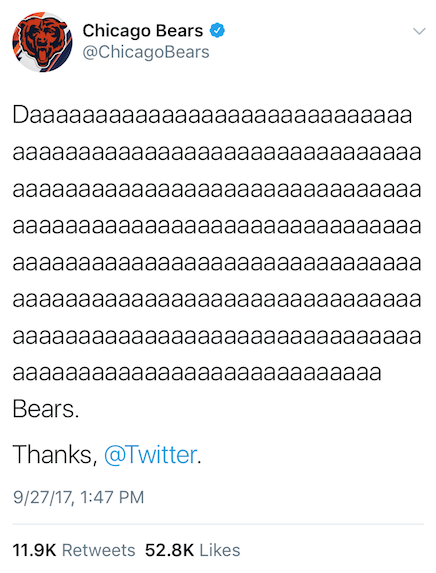 chicago+bears+twitter.png