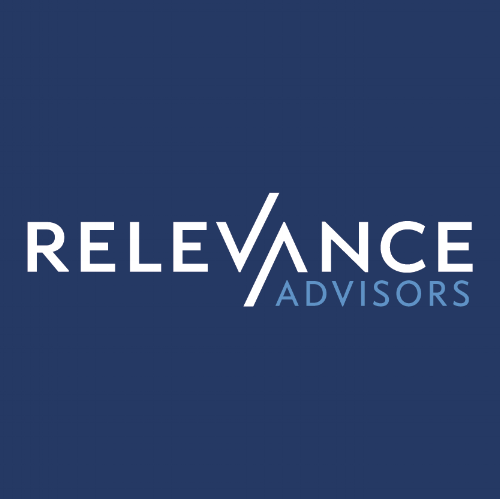 relevance-advisors.png