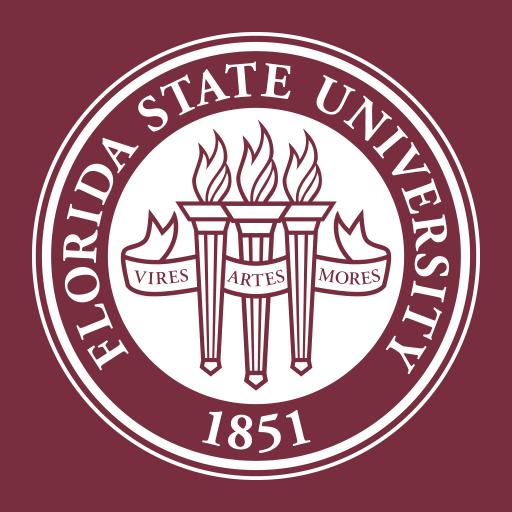 7 Under 30: Florida State University