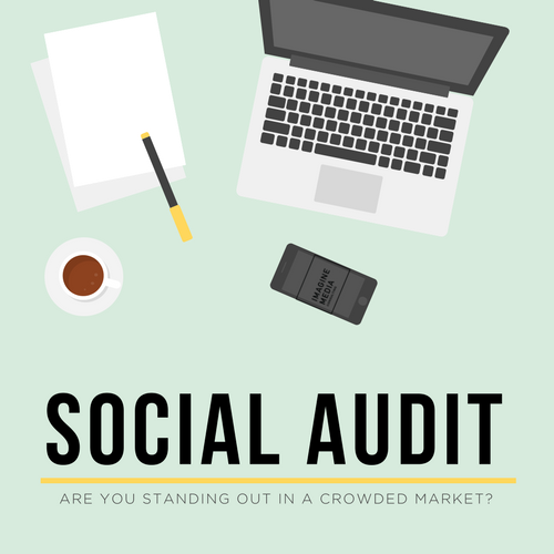 Social Media Audit Blog.png