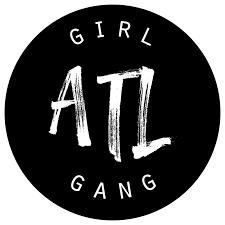 ATL Girl Gang