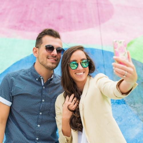 instagram-takeover-tips