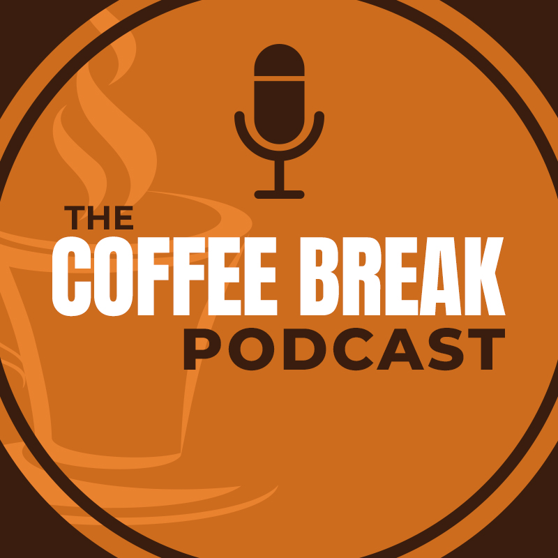 Podcast-Coffee_Break-3-1.jpg