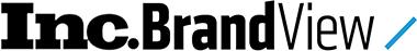 brandview_logo_sm.png