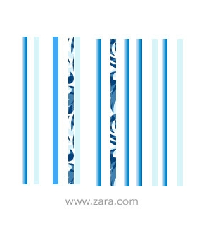 stripes, illustration©gunjanvirk