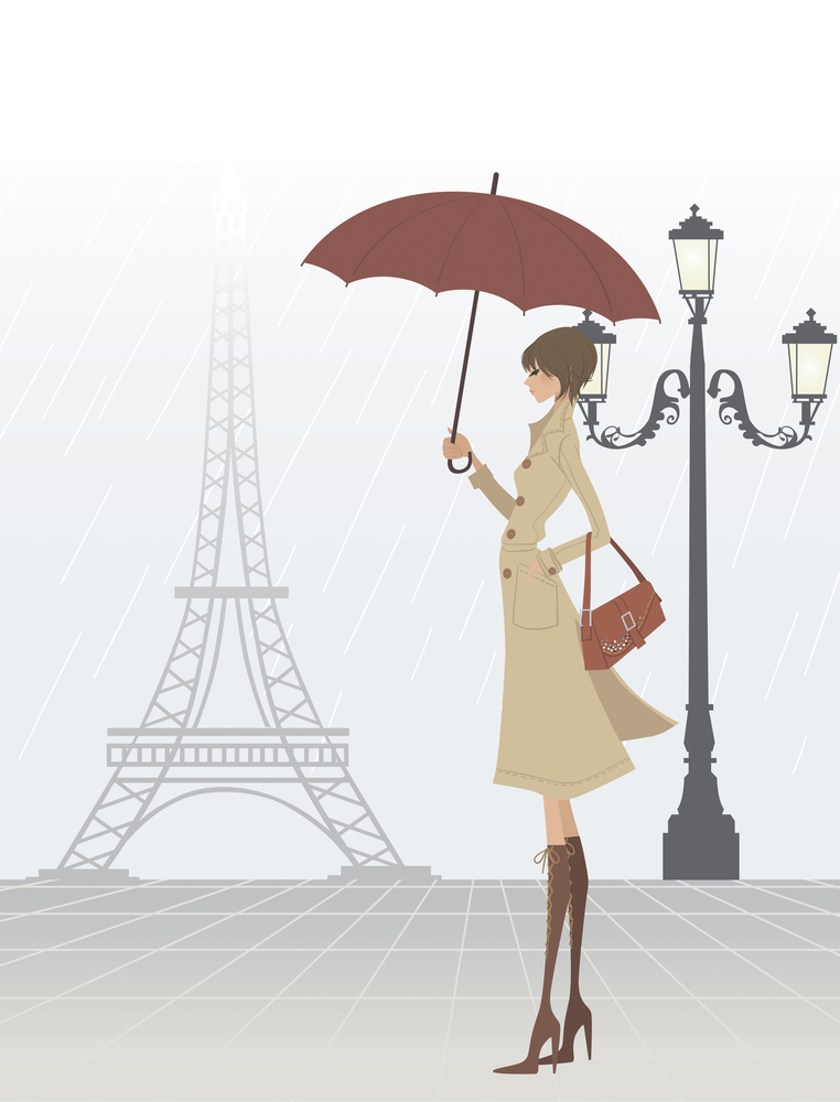 Image:Shutterstock.com,Copyright:npine