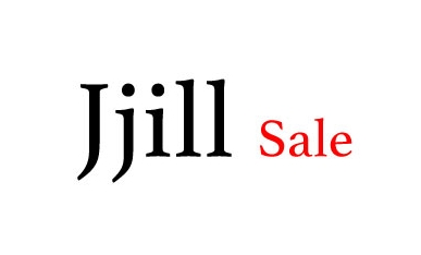 JJill sale. Image©gunjanvirk