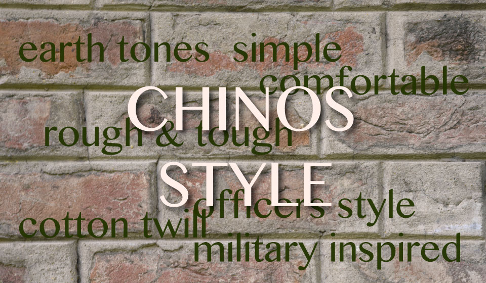 Wall background with graphics, Image©gunjanvirk
