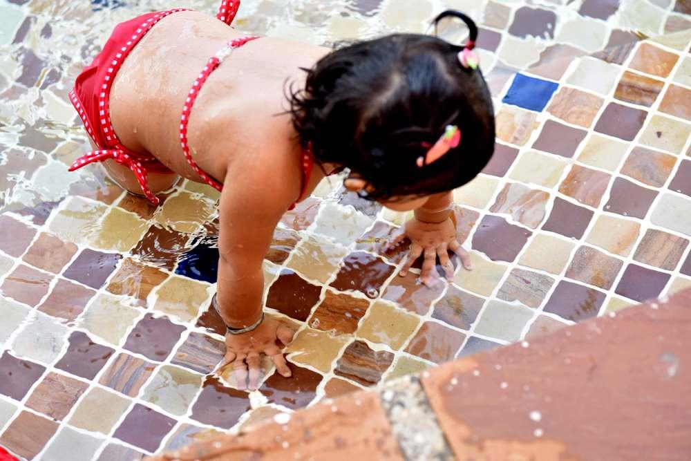 Child friendly hotel. Park Hyatt Goa Hotel. Image©sourcingstyle.com.