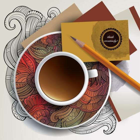 Image:shutter stock.com,Copyright:balabolka