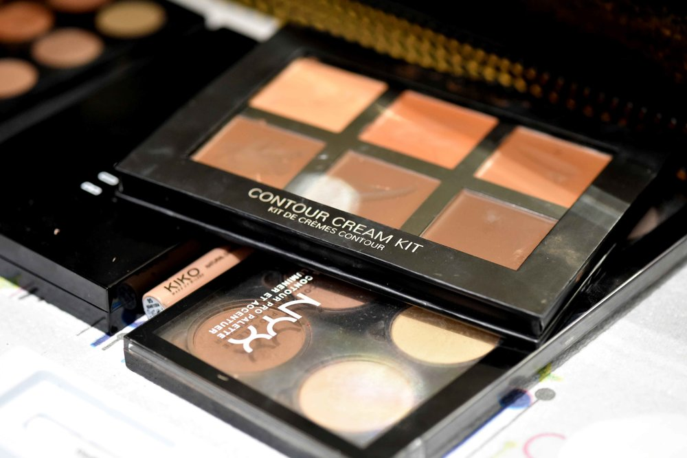 Anastasia Beverly Hills contouring cream, Image©sourcingstyle.com
