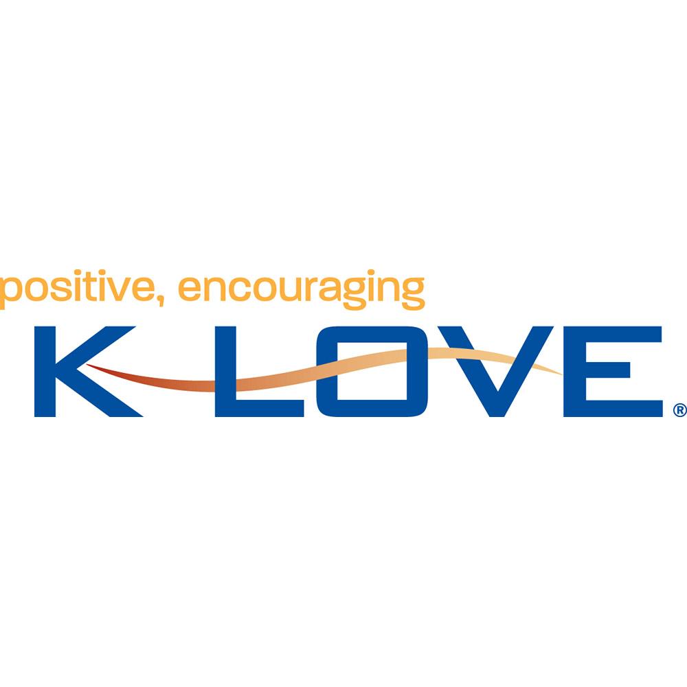 K-LOVE RADIO