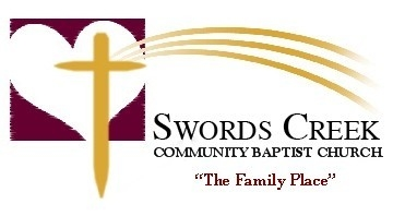 Swords Creek Community Baptist Church