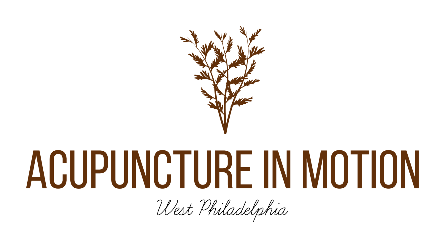 ACUPUNCTURE IN MOTION