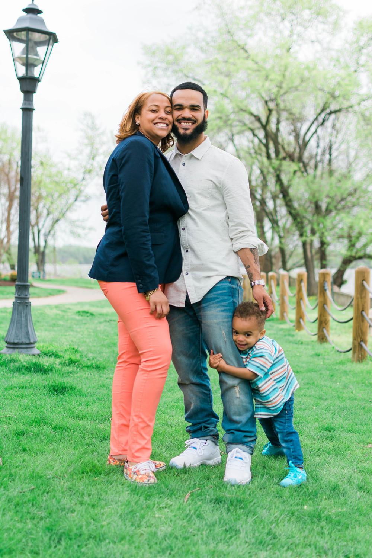 KINGfamilyportraits2015-113.jpg