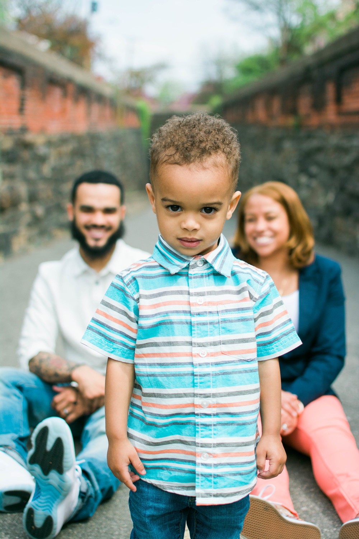 KINGfamilyportraits2015-55.jpg