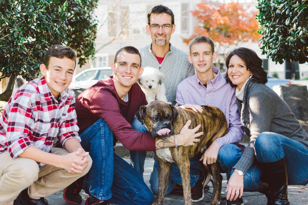 BRADLEYfamilyportraits-42.jpg