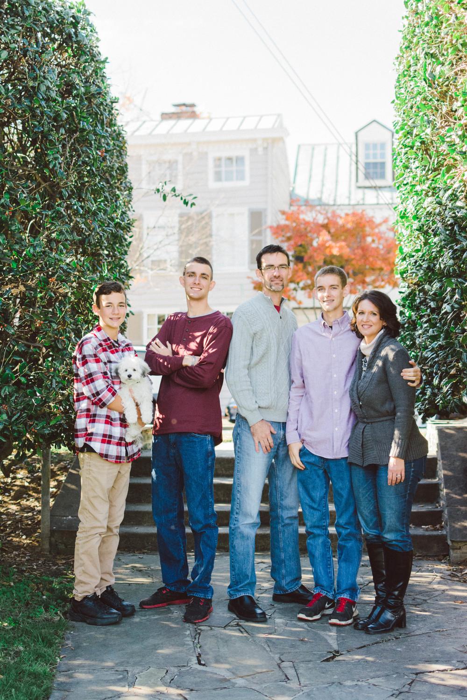 BRADLEYfamilyportraits-45.jpg