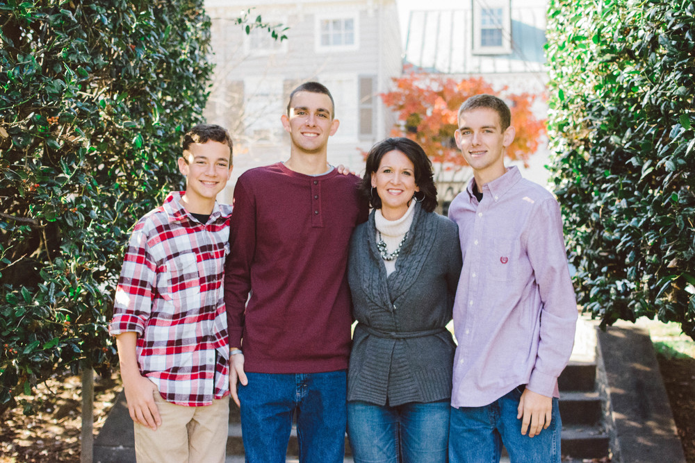 BRADLEYfamilyportraits-48.jpg