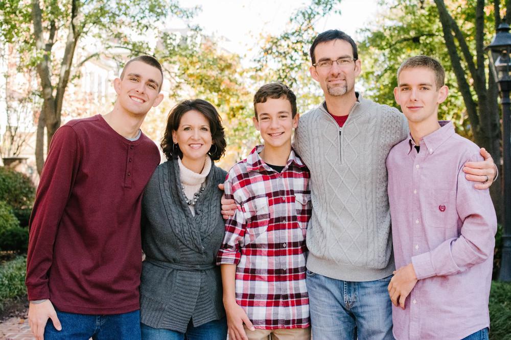 BRADLEYfamilyportraits-98.jpg