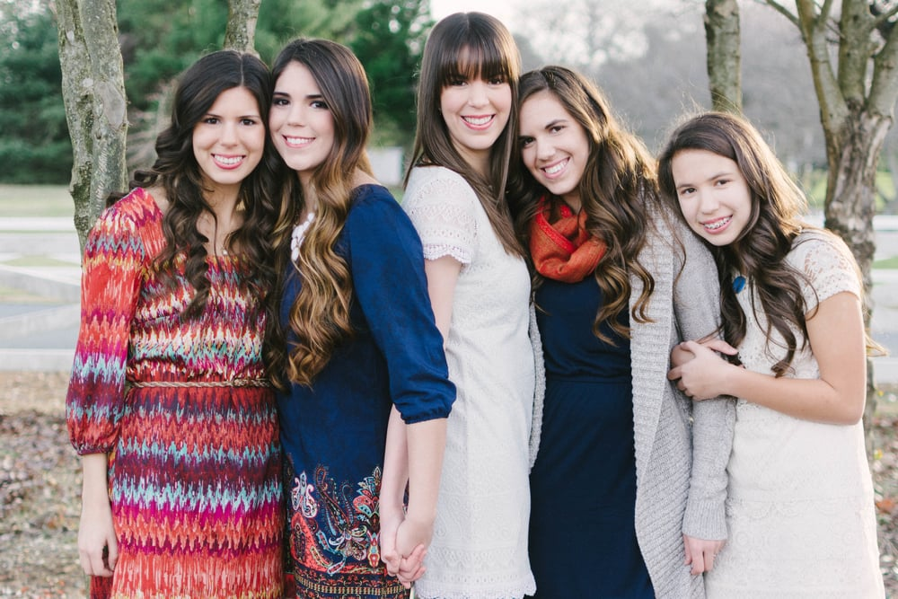 PEISSNERfamilyportraits-14.jpg