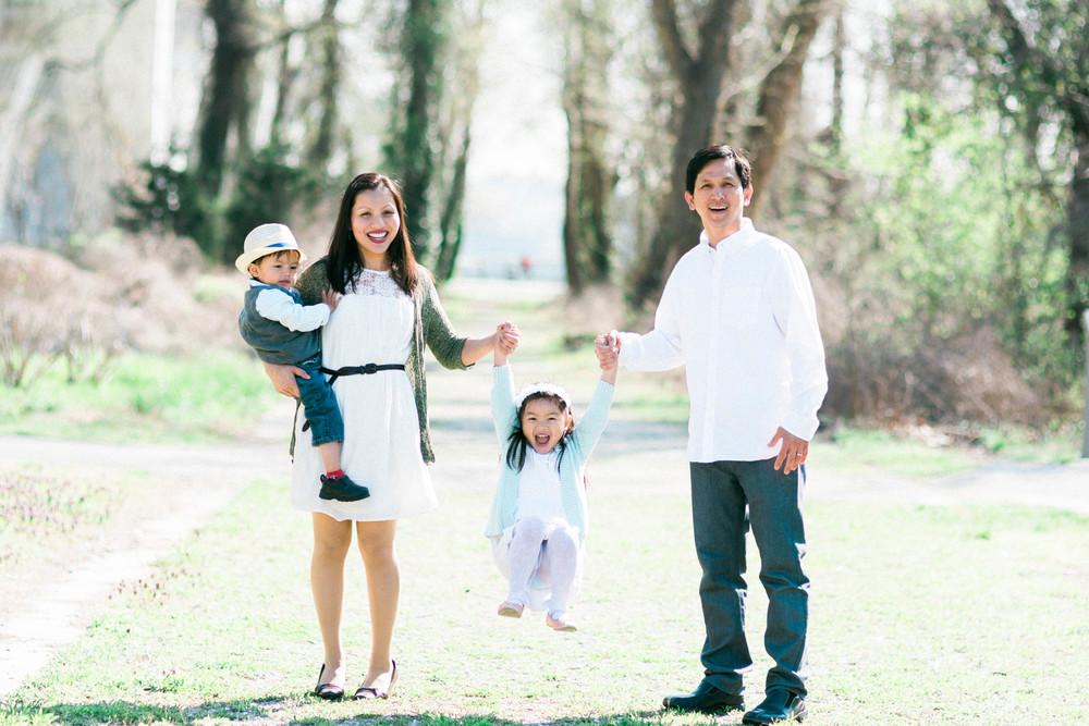 FRANCISCOfamilyportraits-4.jpg