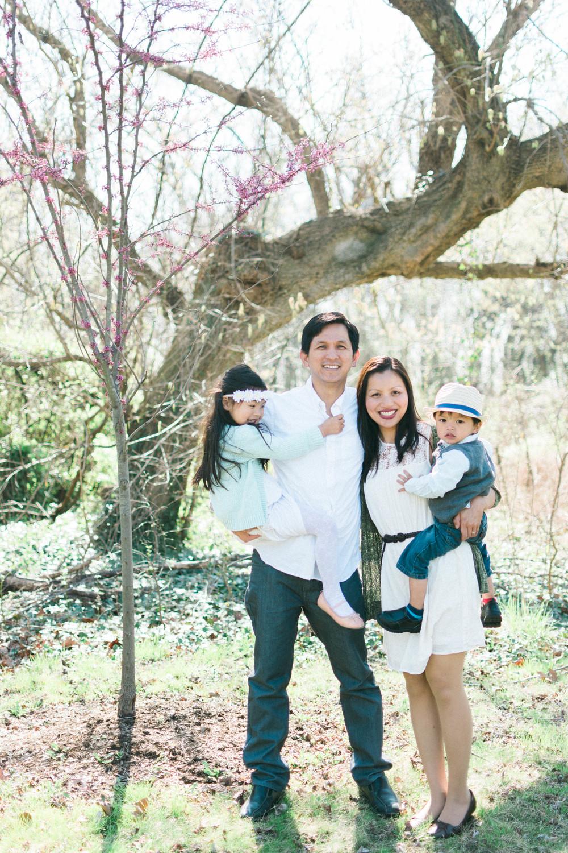 FRANCISCOfamilyportraits-24.jpg