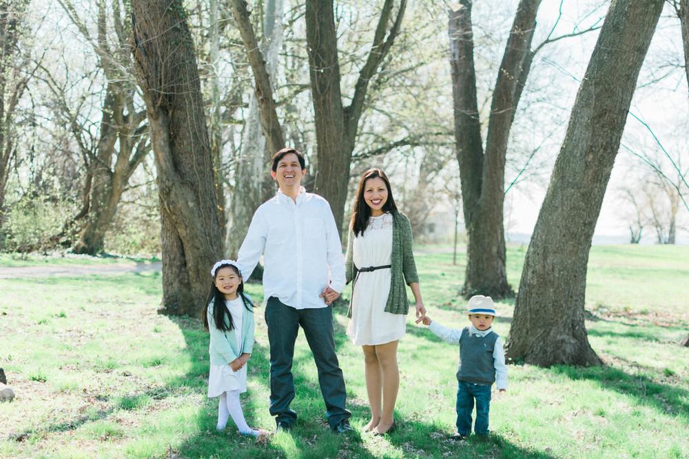 FRANCISCOfamilyportraits-46.jpg