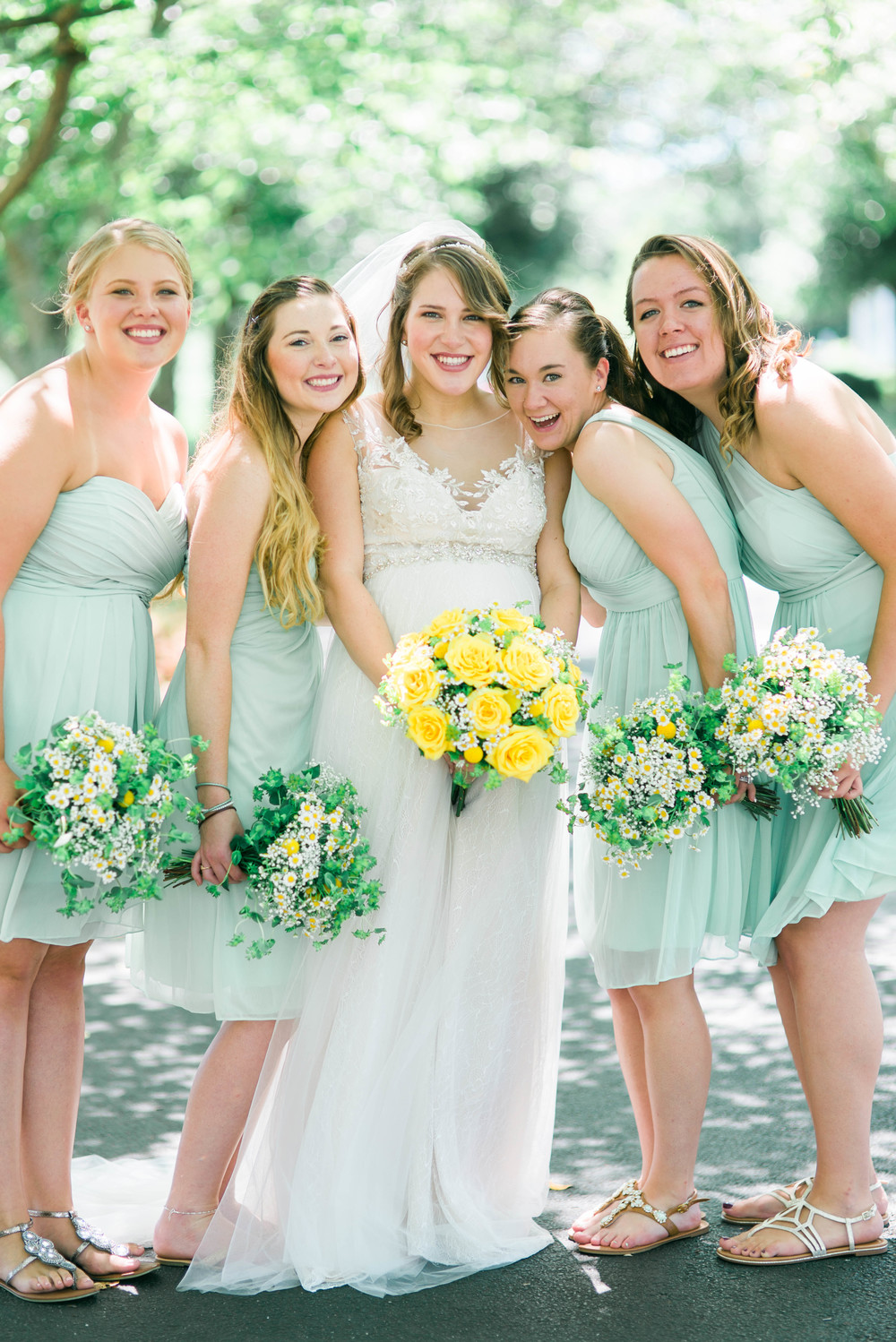 DIXONweddingpreview-80.jpg