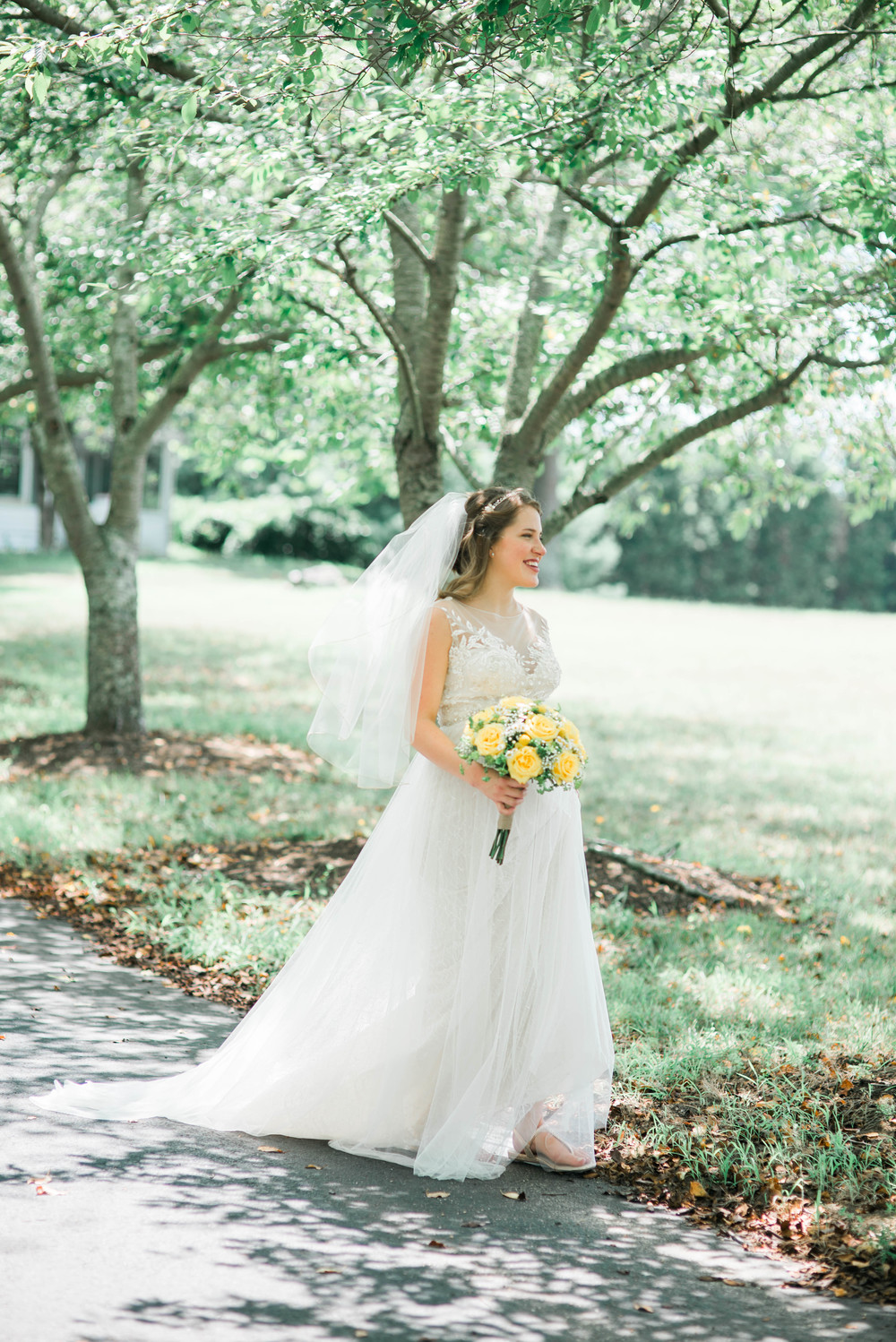 DIXONweddingpreview-40.jpg