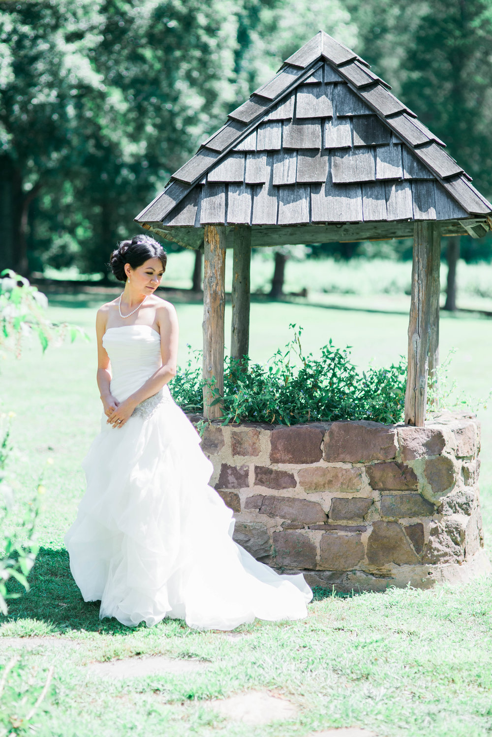 HORNERWEDDINGpreview-8.jpg