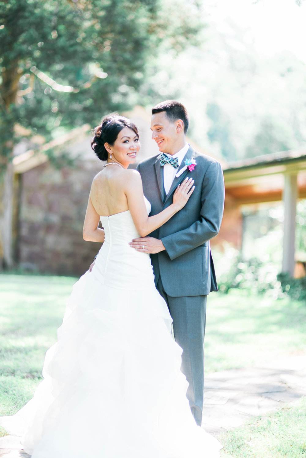 HORNERWEDDINGpreview-45.jpg